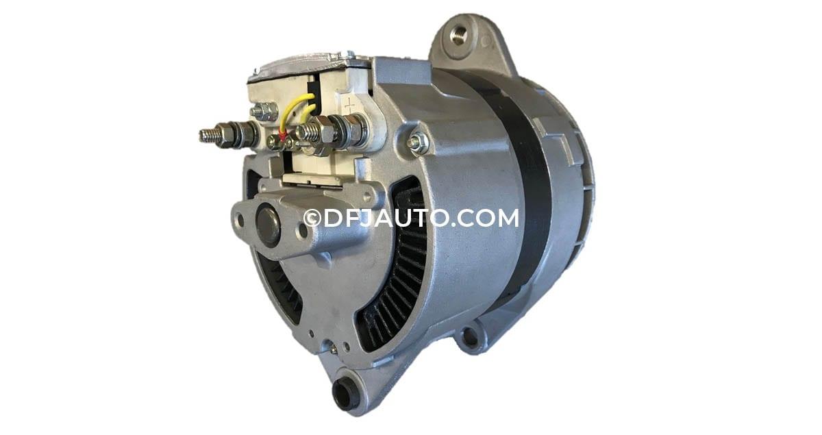 Dfj010545 Alternator